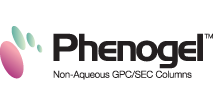 Phenogel GPC